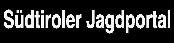 Südtiroler Jagdportal